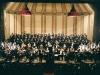 Bach: Matthäus-Passion - Buenos Aires, Teatro Colón - August 2000
