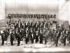 Beethoven: Missa solemnis - Ljubljana CD auditorium - March 1995