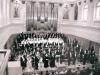 Mozart: Requiem - Ljubljana Philharmonic hall - March 2005