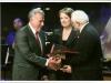 Nagrada Prešernovega sklada 2013