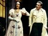 Bordeaux - Don Pasquale - Fink Anselem - 1998