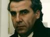 COSI - Don Alfonso - Frankfurt 1993
