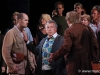 Zauberflöte 1- Aix en Provence - 2009