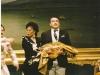 Turco in Italia- Trieste - Sumi Jo 1995