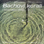 bachKorali