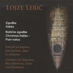 lebic